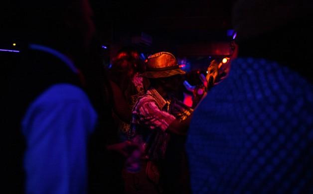 Dakar-Nuit-UL-Myop-1002982
