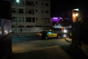 Dakar-Nuit-UL-Myop-1003079