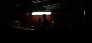 Dakar-Nuit-UL-Myop-1003086
