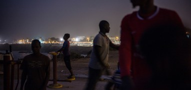 Dakar-Nuit-UL-Myop-1003183