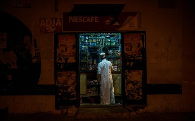Dakar-Nuit-UL-Myop-1003278