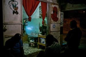 Dakar-Nuit-UL-Myop-1003329