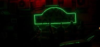 Dakar-Nuit-UL-Myop-1003404