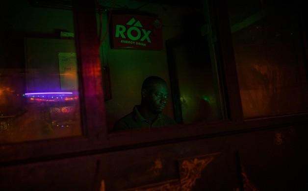 Dakar-nuit-UL-Myop-1003818