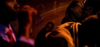 Dakar-nuit-UL-Myop-1003833