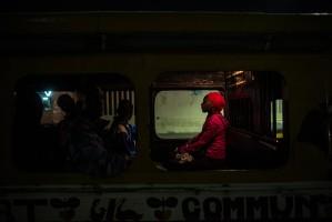 Dakar-nuit-UL-Myop-1003927