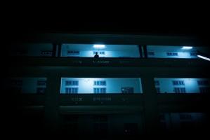 Dakar-nuit-UL-Myop-1003936