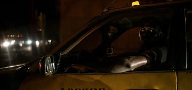 Dakar-nuit-UL-Myop-1003987