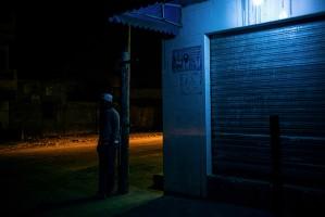 Dakar-nuit-UL-Myop-1004122