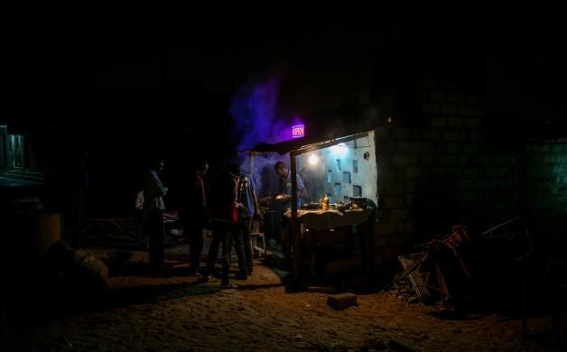 Dakar-nuit-UL-Myop-1004179