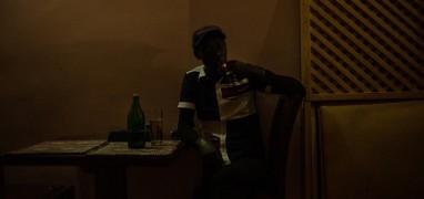 Dakar-nuit-UL-Myop-1004265