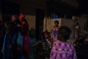 Dakar-nuit-UL-Myop-1004609