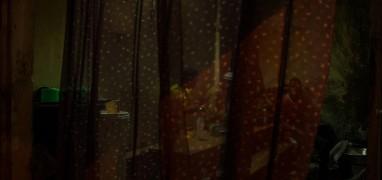 Dakar-nuit-UL-Myop-1004667