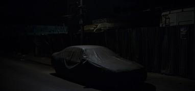 Dakar-nuit-UL-Myop-1004852