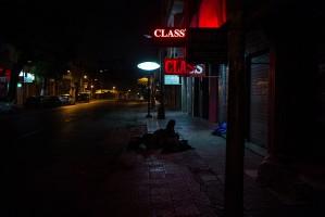 Dakar-nuit-UL-Myop-1004868