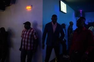 Dakar-nuit-UL-Myop-1005264