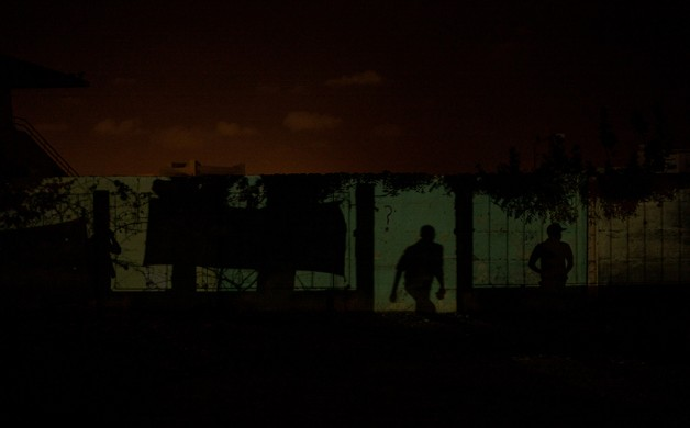 Dakar-nuit-UL-Myop-1005585