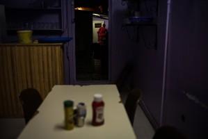 Dakar-nuit-UL-Myop-1005618