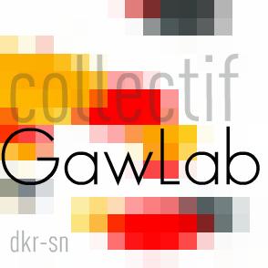 logo gawab