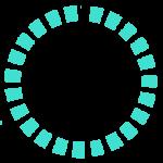 LogoMetatrameProject
